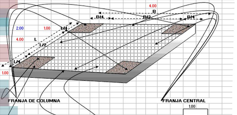 Constructora rr firma de peritos y c lculo estructural for Arquitectura planos y disenos